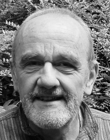 Prof. Dr. Dieter Steiner
