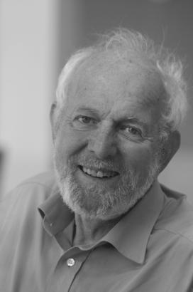 Prof. Dr. Ernst-Ulrich von Weizsäcker